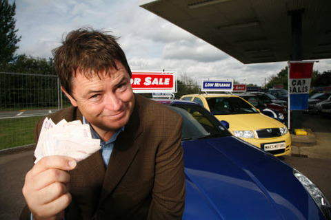 auto-trader-mike-brewer-hypermiling