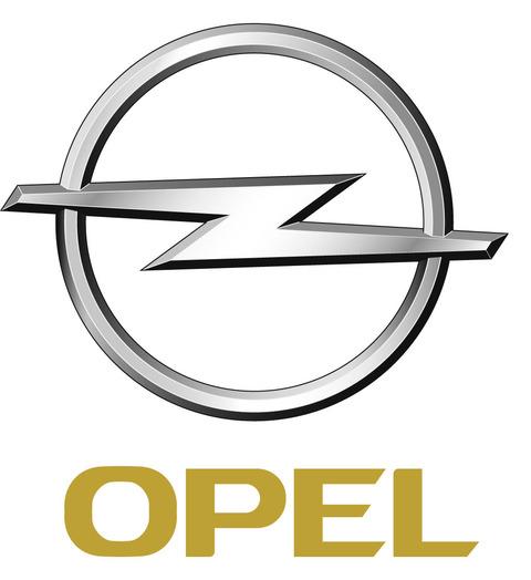 Opel-4-1
