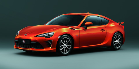2017-Toyota-86-confirmed-7