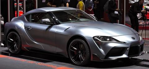 1920px-Toyota_Supra_GR_Genf_2019_1Y7A5163