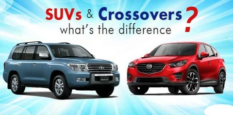 suv-and-crossover
