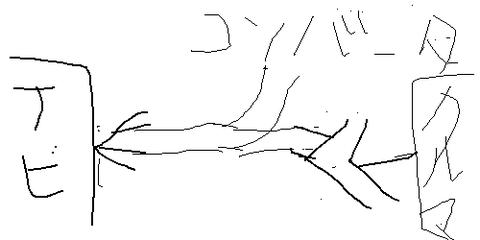 1g6v2