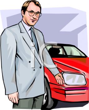 車の新車買うときに、展示車はやめてください、とか色々いう人って処●厨なの?
