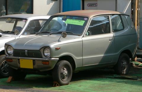1973_Suzuki_Fronte-Hatch_01
