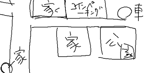 16vi1