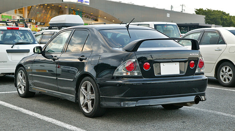 Toyota_Altezza_001