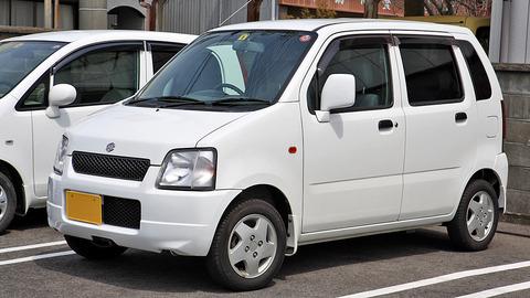 Suzuki_Wagon_R_211