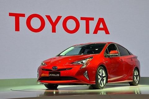 【トヨタ】圧倒的な強さ! 国産メーカーが誰もトヨタに追いつけない理由とは?
