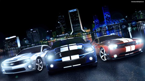muscle-cars-wallpaper-13634