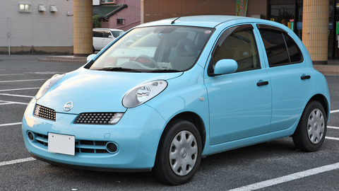 Nissan_March_K12_003