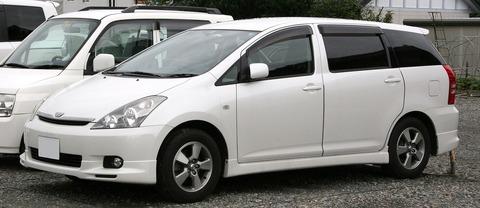2003-2005_Toyota_Wish