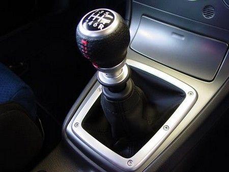 Gears-Car