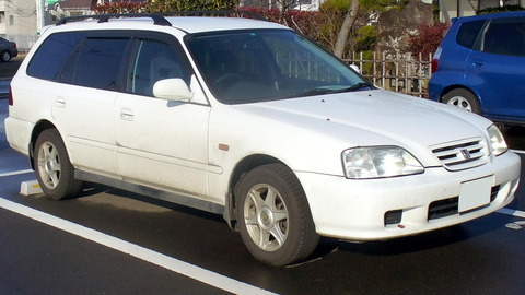 Honda_Orthia