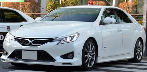 1280px-Toyota_Mark_X_+M_Super_Charger_Unmarked_car