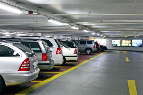 ADAC-Parkhaustest-2012-729x486-d6786b27c8aa16cd