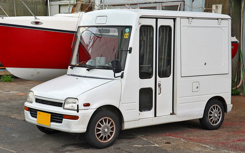 1200px-Daihatsu_Mira_Walk-through_Van_003