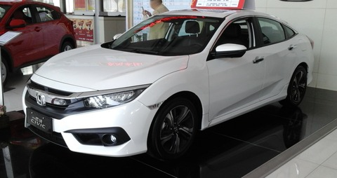 Honda_Civic_X_sedan_02_China_2016-04-18