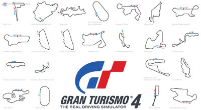 gt4_circuits1