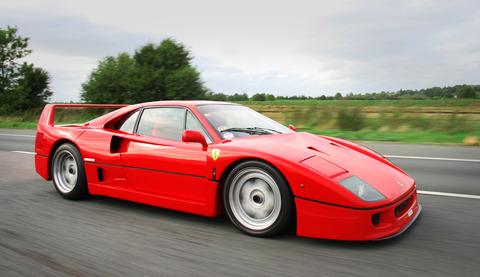 F40_Ferrari_20090509