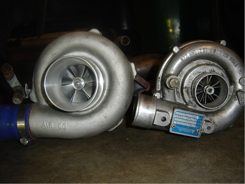 engine09-1-lg