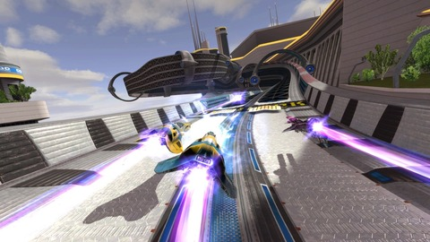 00573281-photo-wipeout-hd
