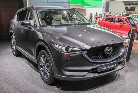 1280px-Mazda_CX-5_IMG_0316