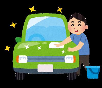 車のボディーコートが6万円するって言われたんだが普通なのか?