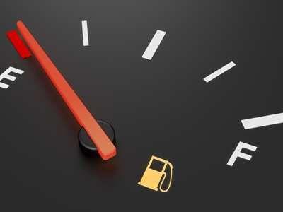 【燃費】軽自動車ってリッター20kmも走らないよね?