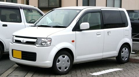 1920px-2006-2008_Mitsubishi_eK
