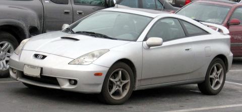 00-05_Toyota_Celica