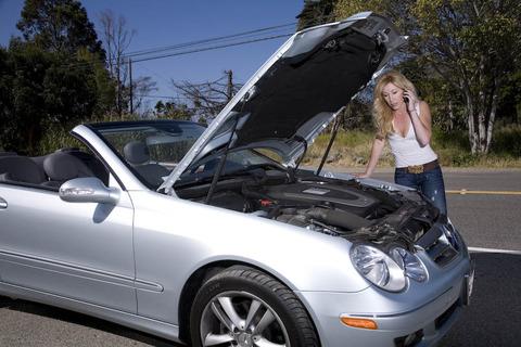お前ら1「今の外車は壊れない」お前ら2「いや外車が壊れやすいのは今も変わらん!」