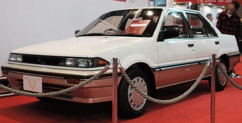 Nissan_Langley_N13_front