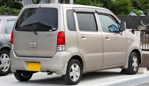 Suzuki_Wagon_R_212