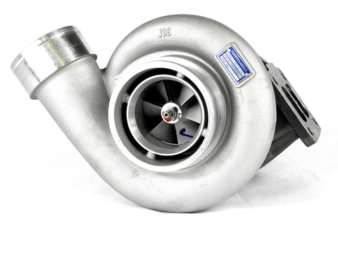 turbocharger-553fb2a870a94