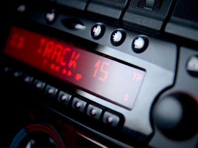 car-audio-system-sound-1