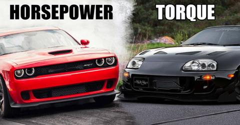 horsepower-vs-torque