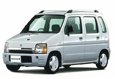 wagonr10