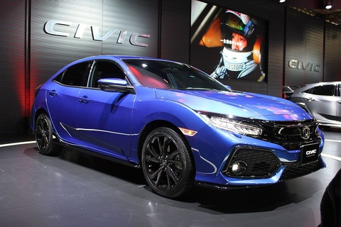 10th_CIVIC_hatch