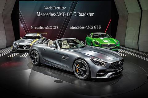 AMG-GT-3-1-1