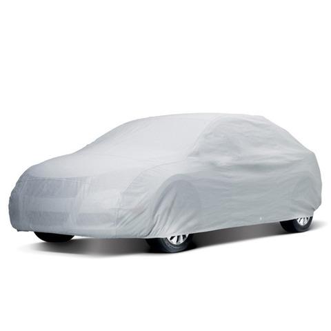 car-body-cover-500x500