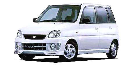 10452007_200106