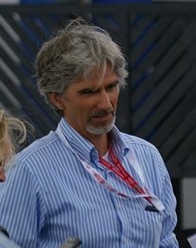 Damon_Hill_crop