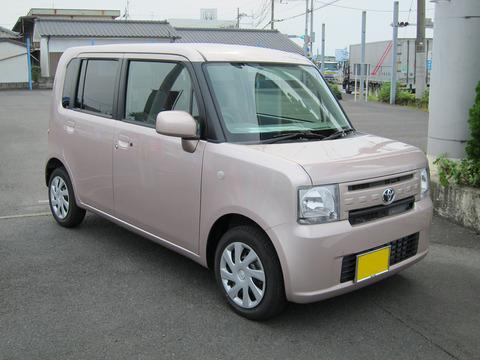 1280px-Toyota_Pixis_2