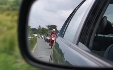 motorbikes-wing-mirror-595x372