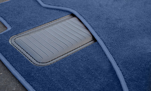 Aston_floor_mat001
