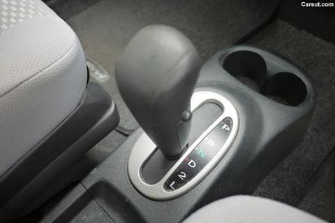 車で寝てても「D」になってたら飲酒運転