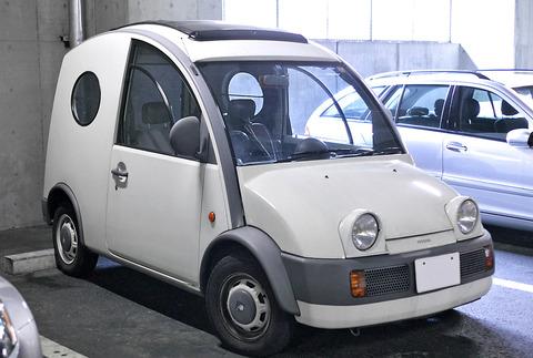 Nissan_S-Cargo_001