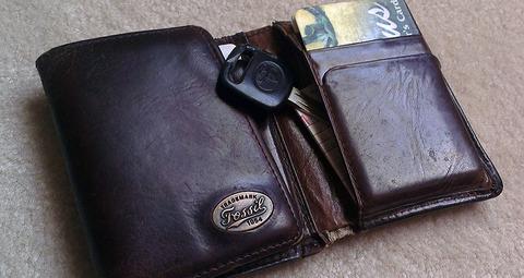 car_key_wallet