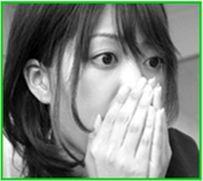 nensyu-thumbnail2