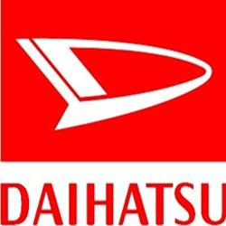daihat